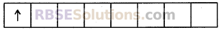 RBSE Solutions for Class 5 Maths Chapter 8 Patterns Additional Questions image 14