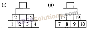 RBSE Solutions for Class 5 Maths Chapter 8 Patterns Ex 8.1 image 3