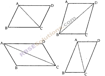 RBSE Solutions for Class 7 Maths Chapter 16 परिमाप और क्षेत्रफल In Text Exercise