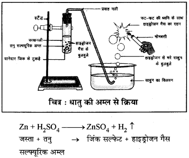 RBSE Class 10 Science Board Paper 2018 image 14