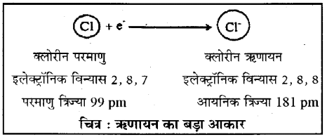 RBSE Class 10 Science Board Paper 2018 image 17