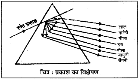 RBSE Class 10 Science Board Paper 2018 image 19