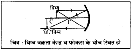 RBSE Class 10 Science Board Paper 2018 image 23