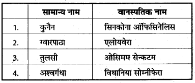 RBSE Class 10 Science Model Paper 1 image 16