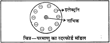 RBSE Class 10 Science Model Paper 1 image 21