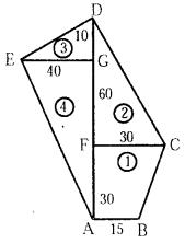 RBSE Class 8 Maths Board Paper 2017 image 4