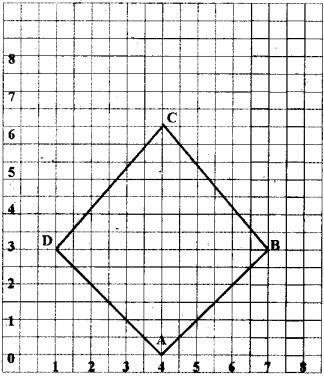 RBSE Class 8 Maths Board Paper 2018 English Medium image 1
