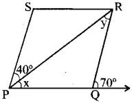 RBSE Class 8 Maths Model Paper 1 English Medium image 2