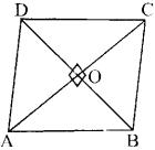 RBSE Class 8 Maths Model Paper 2 English Medium image 2