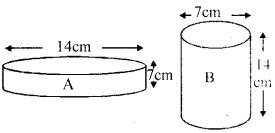 RBSE Class 8 Maths Model Paper 2 English Medium image 3