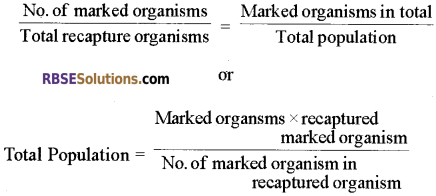 RBSE Solutions for Class 12 Biology Chapter 38 Human Population img 7