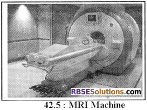 RBSE Solutions for Class 12 Biology Chapter 42 Bio-Medical Technologies img 3