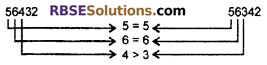 RBSE Solutions for Class 6 Maths Chapter 1 Know the Numbers In Text Exercise image 16