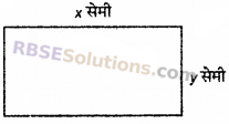 RBSE Solutions for Class 6 Maths Chapter 13 अनुपात व समानुपात In Text Exercise image 2