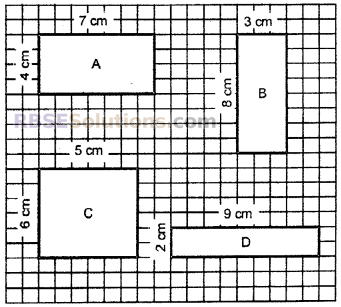 RBSE Solutions for Class 6 Maths Chapter 14 Perimeter and Area In Text Exercise image 17
