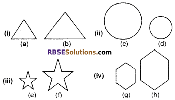 RBSE Solutions for Class 6 Maths Chapter 14 Perimeter and Area In Text Exercise image 9
