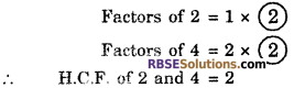 RBSE Solutions for Class 6 Maths Chapter 2 Relation Among Numbers Ex 2.3 image 3