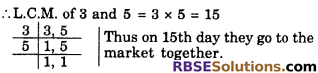 RBSE Solutions for Class 6 Maths Chapter 2 Relation Among Numbers Ex 2.4 image 3