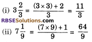 RBSE Solutions for Class 6 Maths Chapter 5 FractionsIn Text Exercise image 11