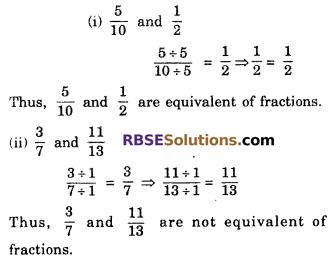 RBSE Solutions for Class 6 Maths Chapter 5 FractionsIn Text Exercise image 12