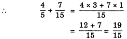 RBSE Solutions for Class 6 Maths Chapter 5 FractionsIn Text Exercise image 18