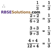 RBSE Solutions for Class 6 Maths Chapter 5 FractionsIn Text Exercise image 22