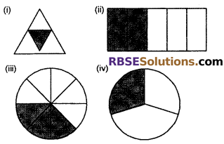 RBSE Solutions for Class 6 Maths Chapter 5 FractionsIn Text Exercise image 4