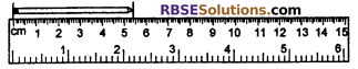 RBSE Solutions for Class 6 Maths Chapter 6 Decimal Numbers In Text Exercise image 12