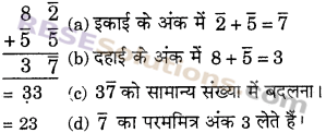 RBSE Solutions for Class 6 Maths Chapter 7 वैदिक गणित Ex 7.5 image 7