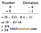 RBSE Solutions for Class 6 Maths Chapter 7 Vedic Mathematics Ex 7.7 image 5