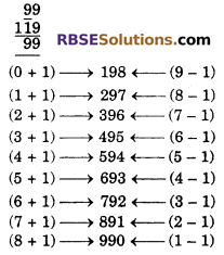 RBSE Solutions for Class 6 Maths Chapter 7 Vedic Mathematics In Text Exercise image 4