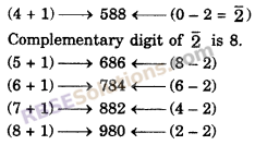 RBSE Solutions for Class 6 Maths Chapter 7 Vedic Mathematics In Text Exercise image 6