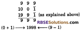 RBSE Solutions for Class 6 Maths Chapter 7 Vedic Mathematics In Text Exercise image 8