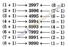 RBSE Solutions for Class 6 Maths Chapter 7 Vedic Mathematics In Text Exercise image 9