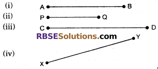 RBSE Solutions for Class 6 Maths Chapter 8 Basic Geometrical Concepts and Shapes Ex 8.1 image 7