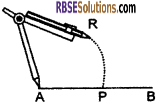 RBSE Solutions for Class 6 Maths Chapter 8 Basic Geometrical Concepts and Shapes Ex 8.3 image 7