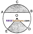 RBSE Solutions for Class 6 Maths Chapter 8 Basic Geometrical Concepts and Shapes Ex 8.4 image 2