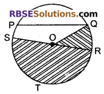 RBSE Solutions for Class 6 Maths Chapter 8 Basic Geometrical Concepts and Shapes Ex 8.4 image 3