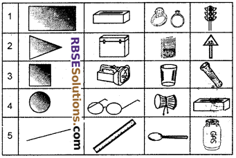 RBSE Solutions for Class 6 Maths Chapter 8 Basic Geometrical Concepts and Shapes In Text Exercise image 6