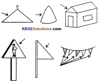 RBSE Solutions for Class 6 Maths Chapter 9 Simple Two Dimensional Shapes In Text Exercise image 10