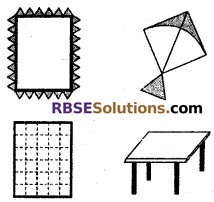 RBSE Solutions for Class 6 Maths Chapter 9 Simple Two Dimensional Shapes In Text Exercise image 11