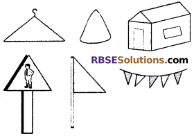 RBSE Solutions for Class 6 Maths Chapter 9 Simple Two Dimensional Shapes In Text Exercise image 9