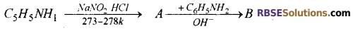 RBSE Class 12 Chemistry Model Paper 1 2
