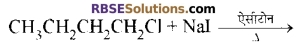 RBSE Class 12 Chemistry Model Paper 2 2