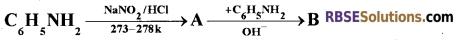 RBSE Class 12 Chemistry Model Paper 2 English Medium 2