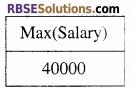 RBSE Class 12 Computer Board Paper 2018 22