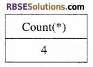 RBSE Class 12 Computer Board Paper 2018 24