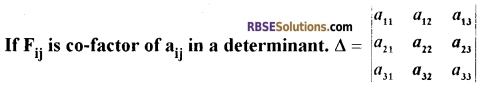 RBSE Class 12 Maths Model Paper 2 English Medium 7