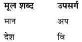 RBSE Class 5 Hindi Board Paper 2018 10
