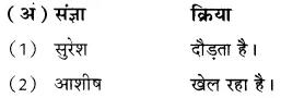 RBSE Class 5 Hindi Board Paper 2018 11